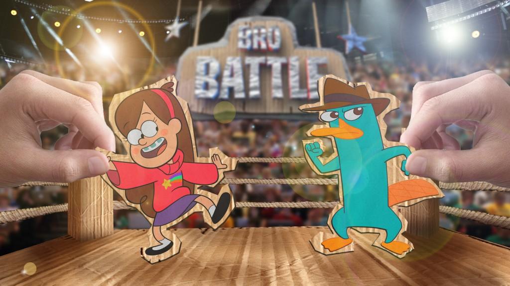 bro_battles2